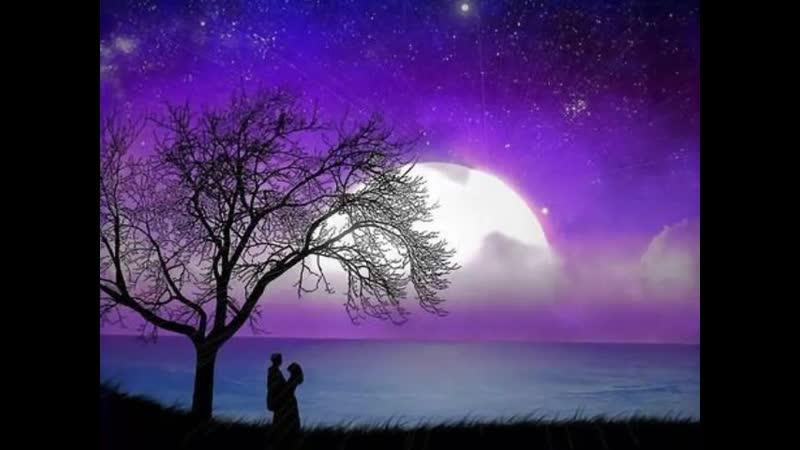 Lingua Mystica - World of Fantasy