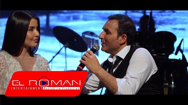 Rafet El Roman feat Faridam Bağışla Beni 2019 Official Video