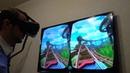 3D-очки для смартфона. Обзор, возможности очков виртуальной реальности VR BOX. Видеоинструкция