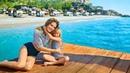 Maxx Royal Resorts - New Campaign featuring Natalia Vodianova