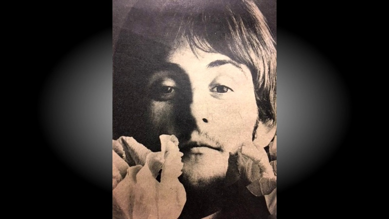 Reason to Believe by Denny Laine and his Electric String Band