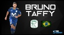 Five Company Bruno Taffy