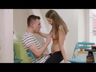 SECRET PLACE Sybil  new Porn vk
