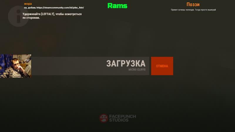 DayZ Деревни Торговцы Карта модифицированный сервер vk.com/domx10