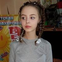 Дария Смирнова