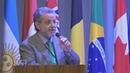 ՈՒՂԻՂ Արցախի բարեկամների համաժողովը Ստեփանակերտում ներկա է նաեւ Բակո Սահակյանը