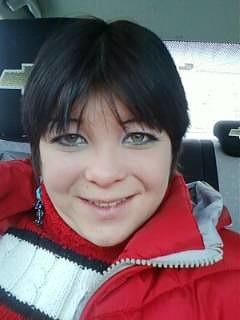 Irina, 31, Chelyabinsk