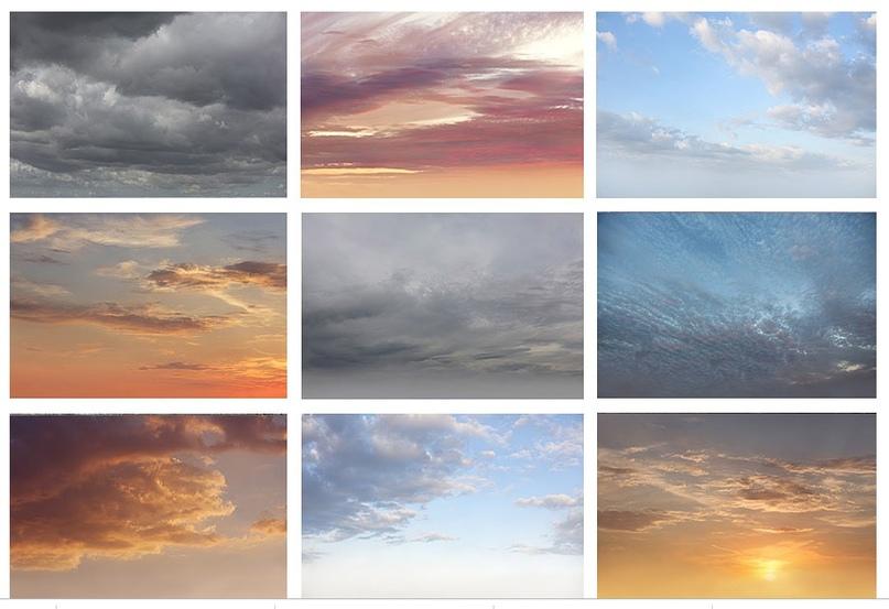 JD_Clouds_Overlays.rar
