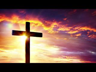 Трансляция воскресного богослужения  9:00