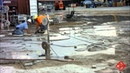 Wire Sawing in Texas Port Aransas Concrete Cutting Breaking Co