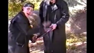 Columbine (Lxst cxntury-odium)