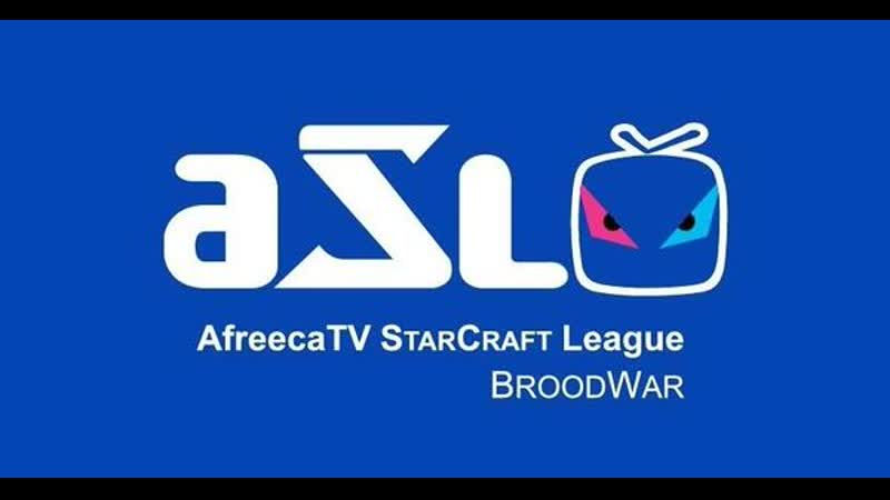 ASL S9 Ro16 Group A