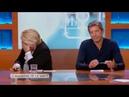 Fou rire général au Magazine de la Santé avec Thierry Lhermitte France 5