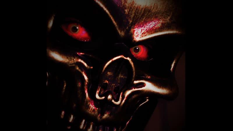 Chiller : A Romantic Horror (2016)