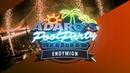 Adaro's Poolparty E08 - Guest Endymion B2B