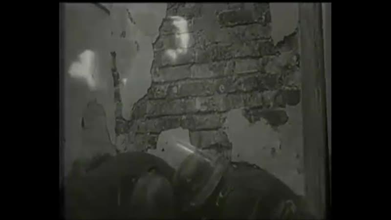 Сталинград Хроника победы avi