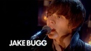 Jake Bugg - Broken The Graham Norton Show, 28.06.2013