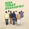 """Tokopedia on Instagram: """"Terima kasih antusiasmenya, Indonesia 🇮🇩 ! Kemarin kita udah disapa oleh salah satu personel. Sekarang, ada dua personel lainnya yang mau…"""""""