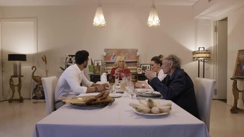 Ven_a_cenar_conmigo_Gourmet_Edition.47.m720p