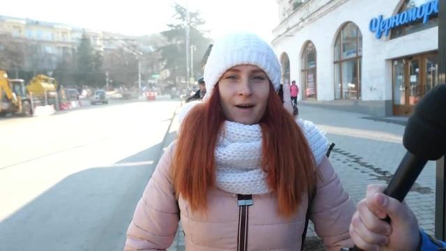 Правительство России ушло в отставку - хорошо... (Севастополь поддержал).