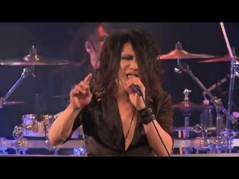 Jupiter「Bring me out」Official Live Video