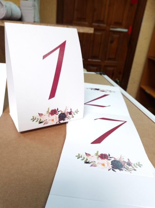 Вам нужны классные приглашения на свадьбу?Ищете типографию, где быстро разработают макет, учитывая - Типография Седьмой Легион