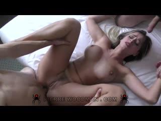 Vittoria Dolce [Anal, DP, DAP, фулл, wife, Double, Big Ass, Blowjob, Anal,Sex, Секс, Порно, Зрелая, Анал, мамочка]