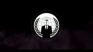 Anonymous News - Vatikan Archive geöffnet, + US Soldaten zur Säuberung nach Deutschland