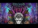 Badgers Records Shamanic Levitations Tryptology Mixtape