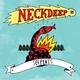 Neck Deep - Serpents (Mark Hoppus Remix)