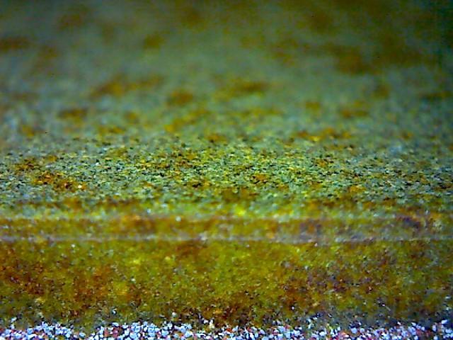 Алмазные бруски на органической связке., изображение №5