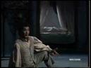 Roberto Coviello - Baritono: La Scala di Seta di G. Rossini, aria di Germano