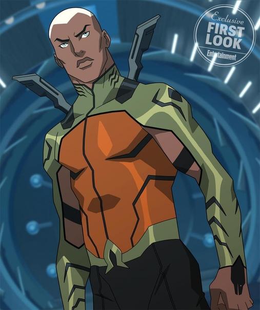 Слух: следующий Аквамен будет открытым геем Новое поколение супергероев DС обещает быть очень разнообразным. В рамках расширенной вселенной DC мы пока успели познакомиться только с рядом героев