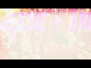Jessie j, ariana grande & nicki minaj - bang bang (official music video)