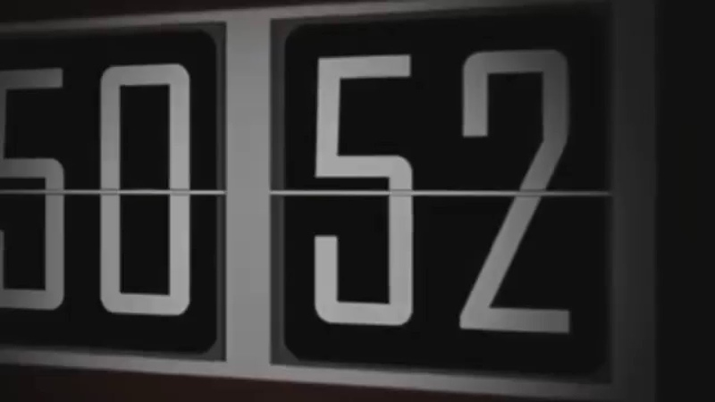 Психбольница Бедлам 2015 фильм трейлер