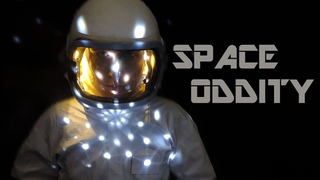 Space Oddity (David Bowie cover)