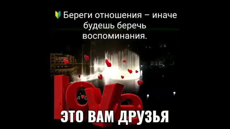 Video 56642b2d620f85e5acb96cd1fb57d6e3