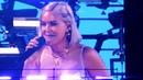 Don't Leave Me Alone Anne Marie ft David Guetta Cocacola Music Experience 2019 Concierto CCME