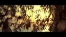 клип трейлер к худ фильму ОБОЧИНА в исполнении РОМЫ ЖИГАНА feat DINO MC47