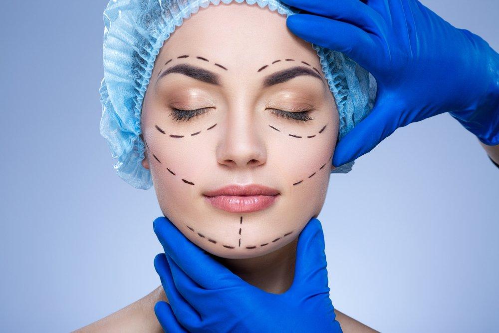 Как найти хорошего пластического хирурга?