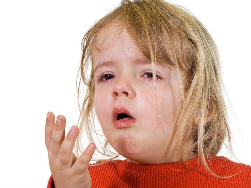 Что такое пневмококковая болезнь?