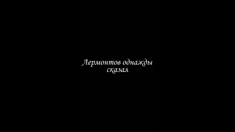 Musicvideoeditor_video_1591139672296_HD.mp4
