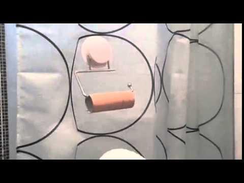 Tactical Toilet Paper Reload