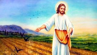 Митрополит Илларион - Иисус Христос в серии книг ЖЗЛ. Судьба эмбрионов. Искусственный Интеллект