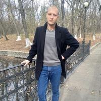 ДмитрийАндреевич