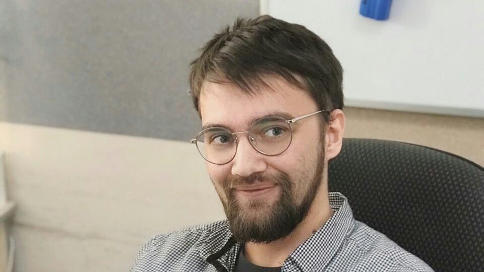 DIRECTUM | Реализация поиска печатей на OpenCV без нейронок, регистрации и смс