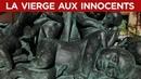 La Vierge aux Innocents Perles de Culture n°226 TVL