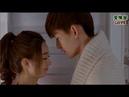 【Love Story 】Sam Sam Đến Rồi   Boss Me 吻戲 Kiss 床戲 поцелуй 키스 จูบ キス Baiser Hôn