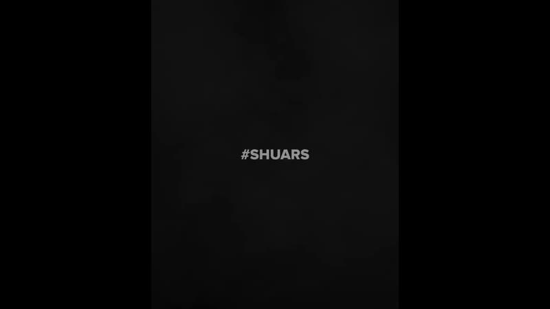 Shuars