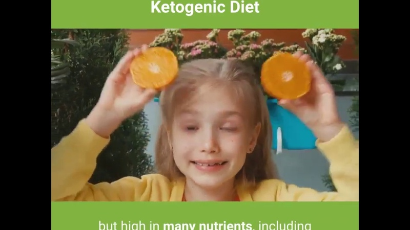 Ketogenic Diet Foods - 7 Foods To Eat On A Ketogenic Diet